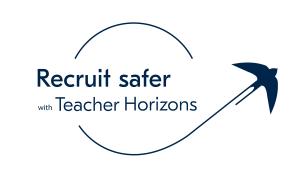 Recruit safer